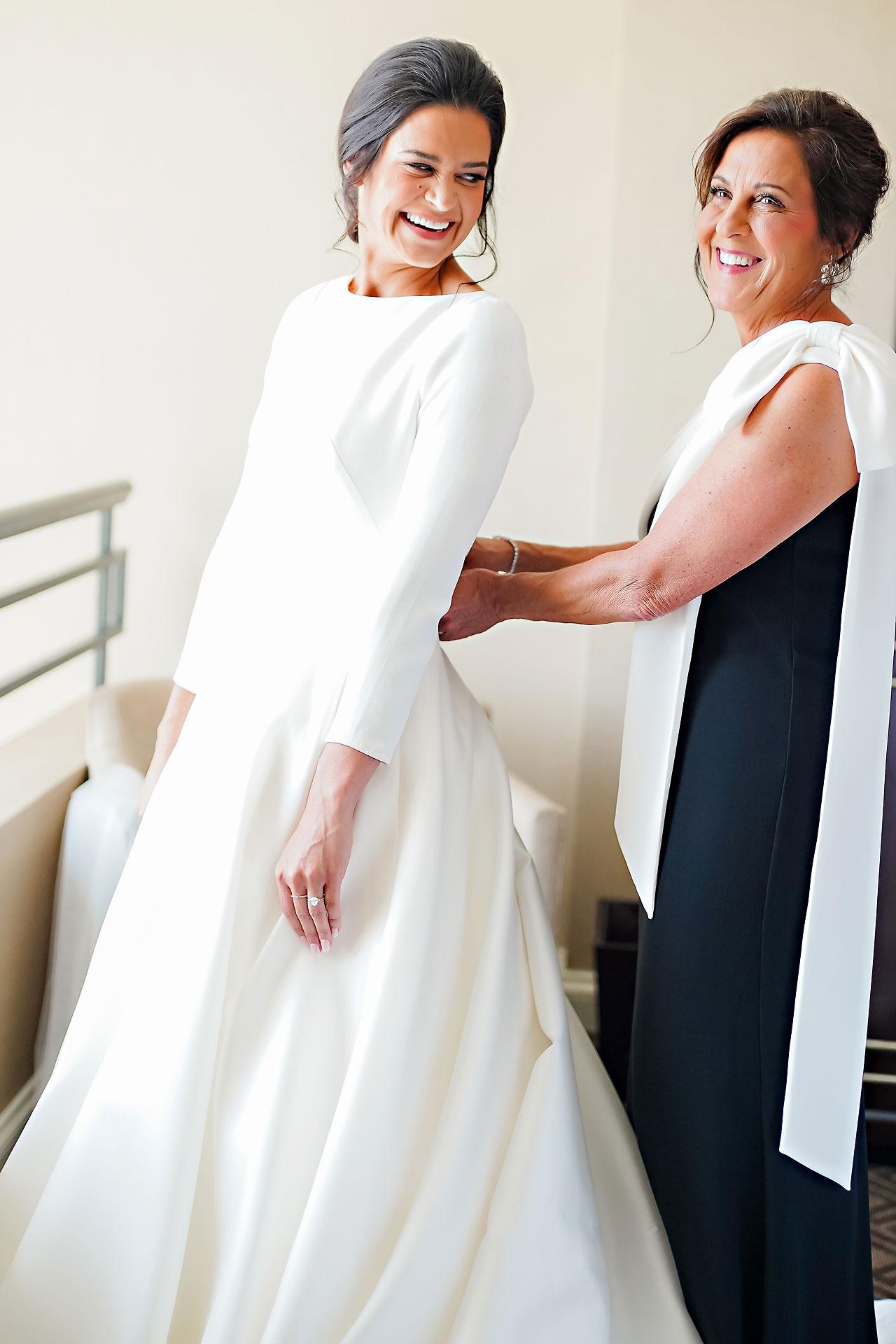 Kaitlin Collin Scottish Rite Indianapolis Wedding 022
