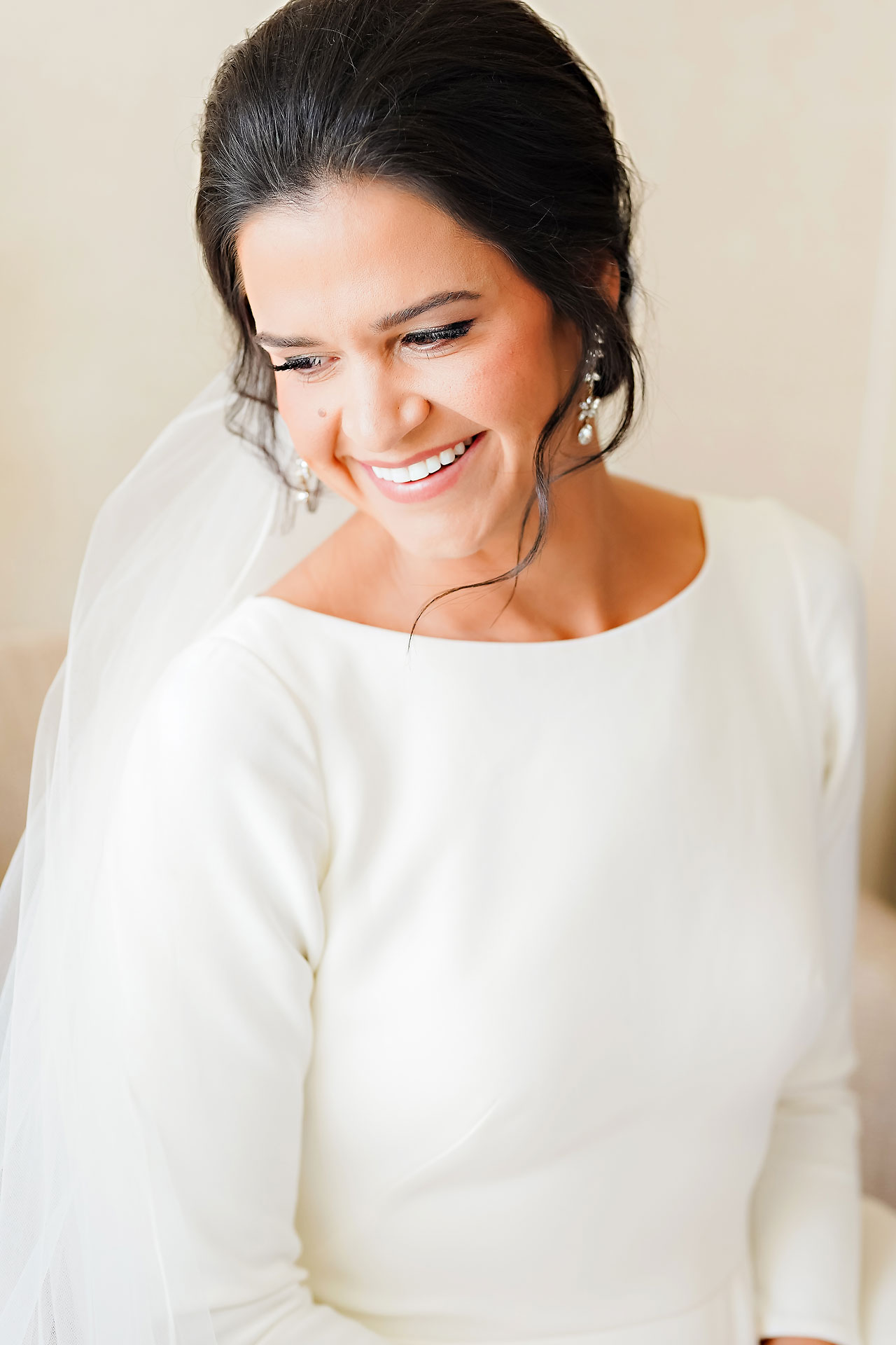 Kaitlin Collin Scottish Rite Indianapolis Wedding 025