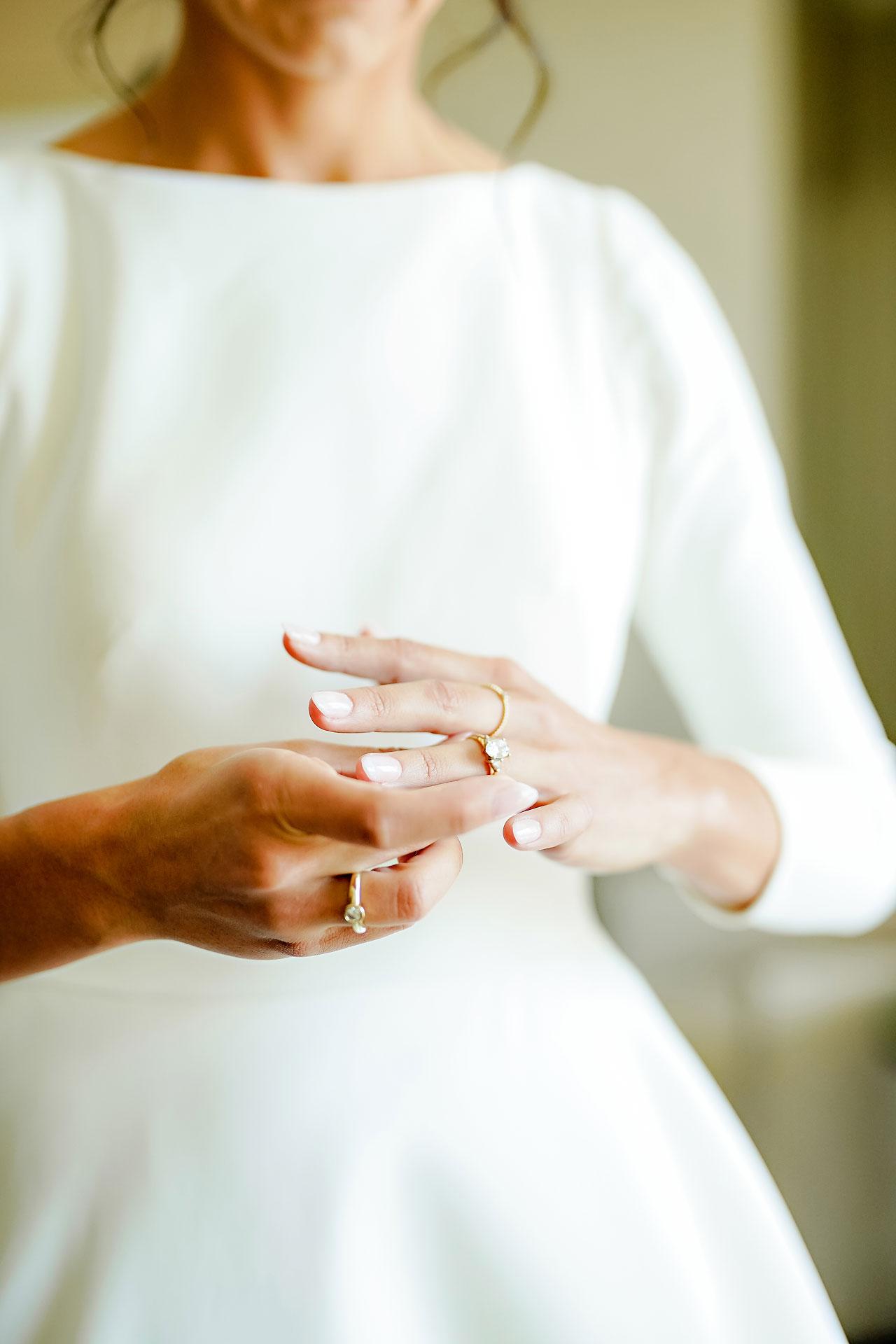 Kaitlin Collin Scottish Rite Indianapolis Wedding 026