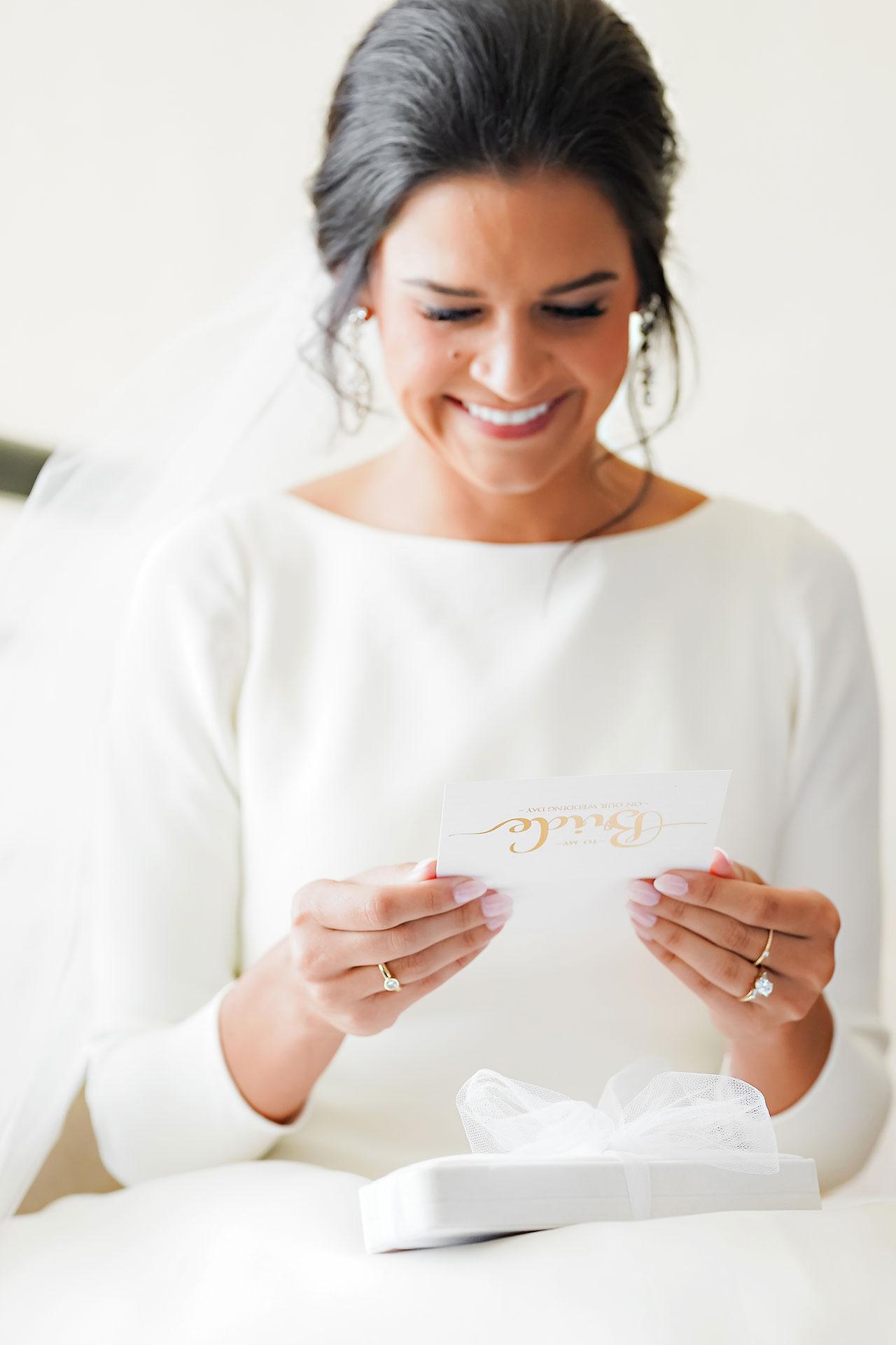 Kaitlin Collin Scottish Rite Indianapolis Wedding 027