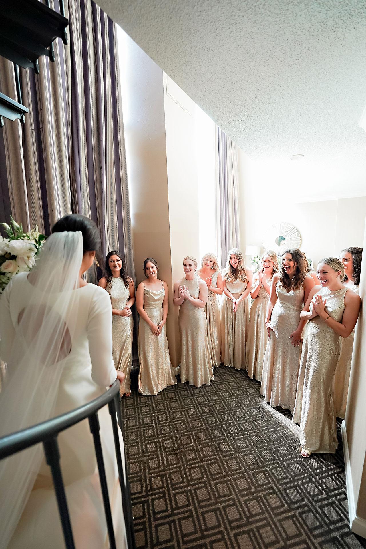 Kaitlin Collin Scottish Rite Indianapolis Wedding 030