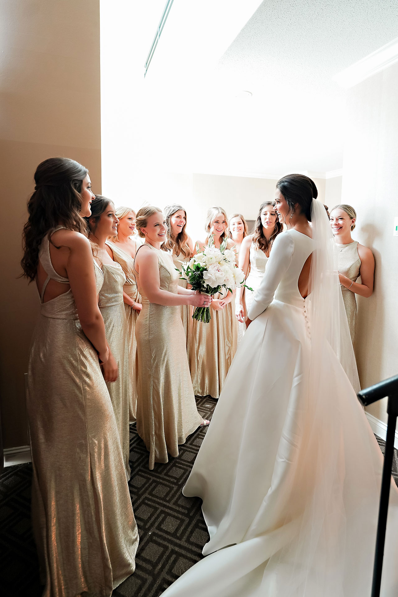 Kaitlin Collin Scottish Rite Indianapolis Wedding 031