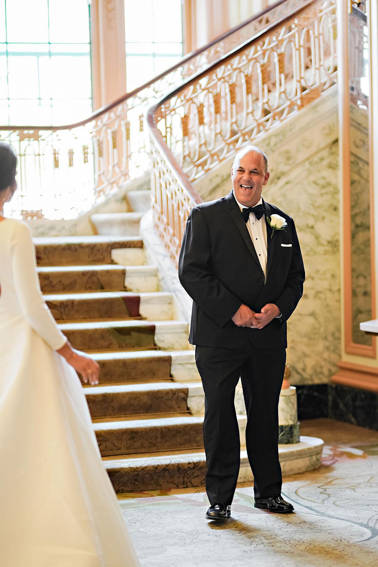 Kaitlin Collin Scottish Rite Indianapolis Wedding 032