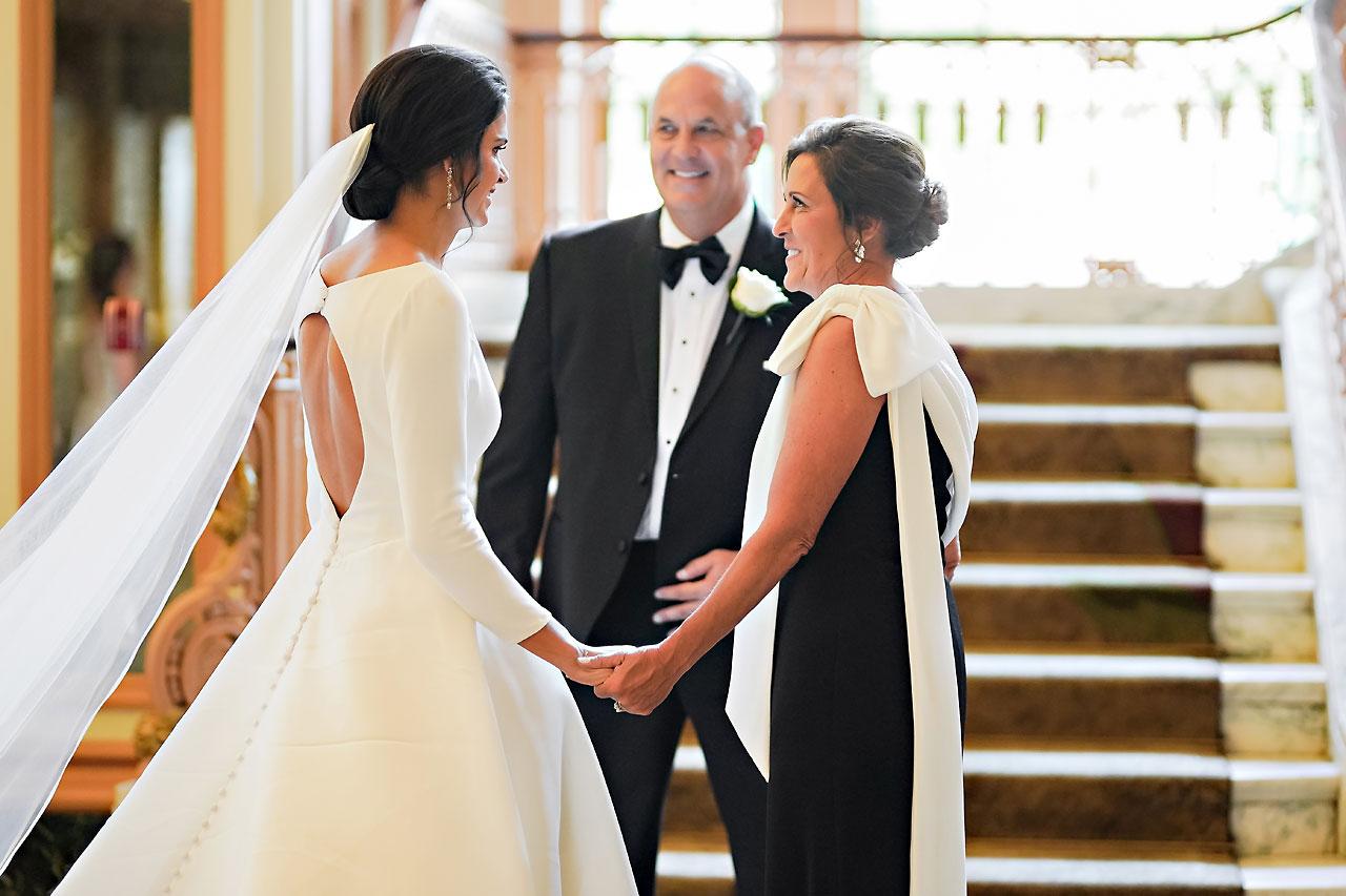 Kaitlin Collin Scottish Rite Indianapolis Wedding 035