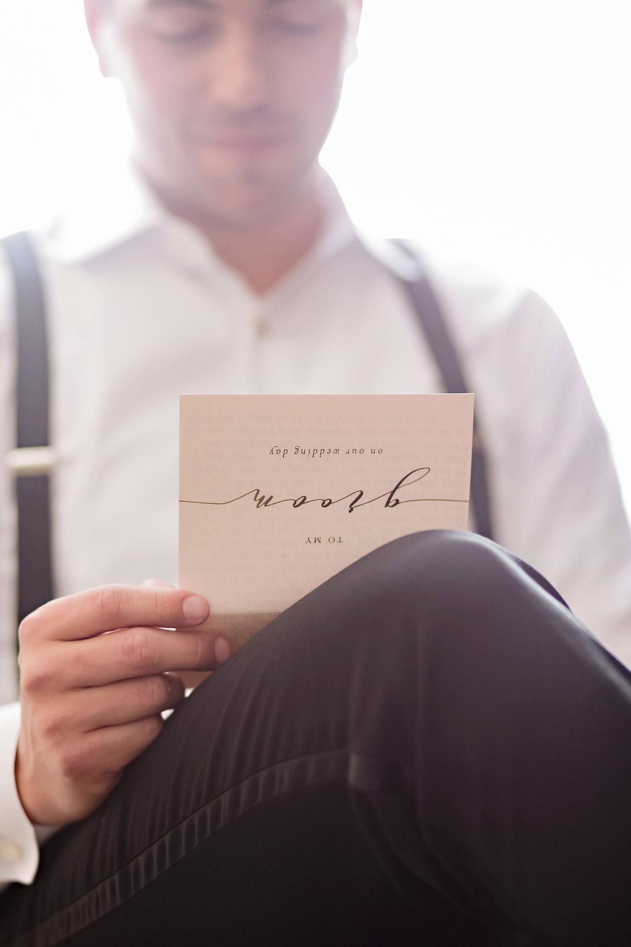 Kaitlin Collin Scottish Rite Indianapolis Wedding 039