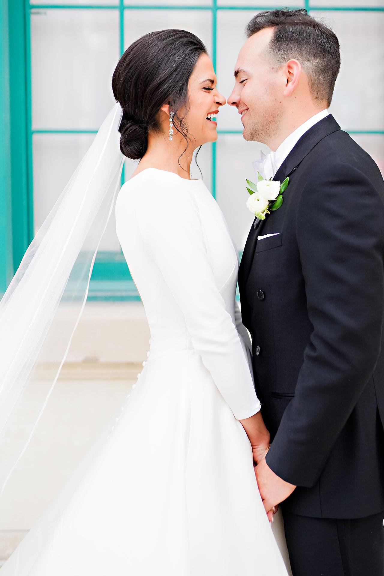 Kaitlin Collin Scottish Rite Indianapolis Wedding 050