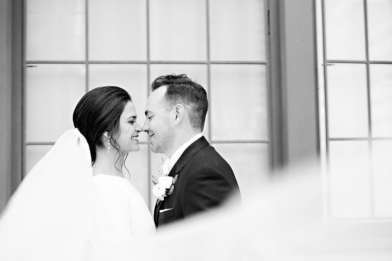 Kaitlin Collin Scottish Rite Indianapolis Wedding 055
