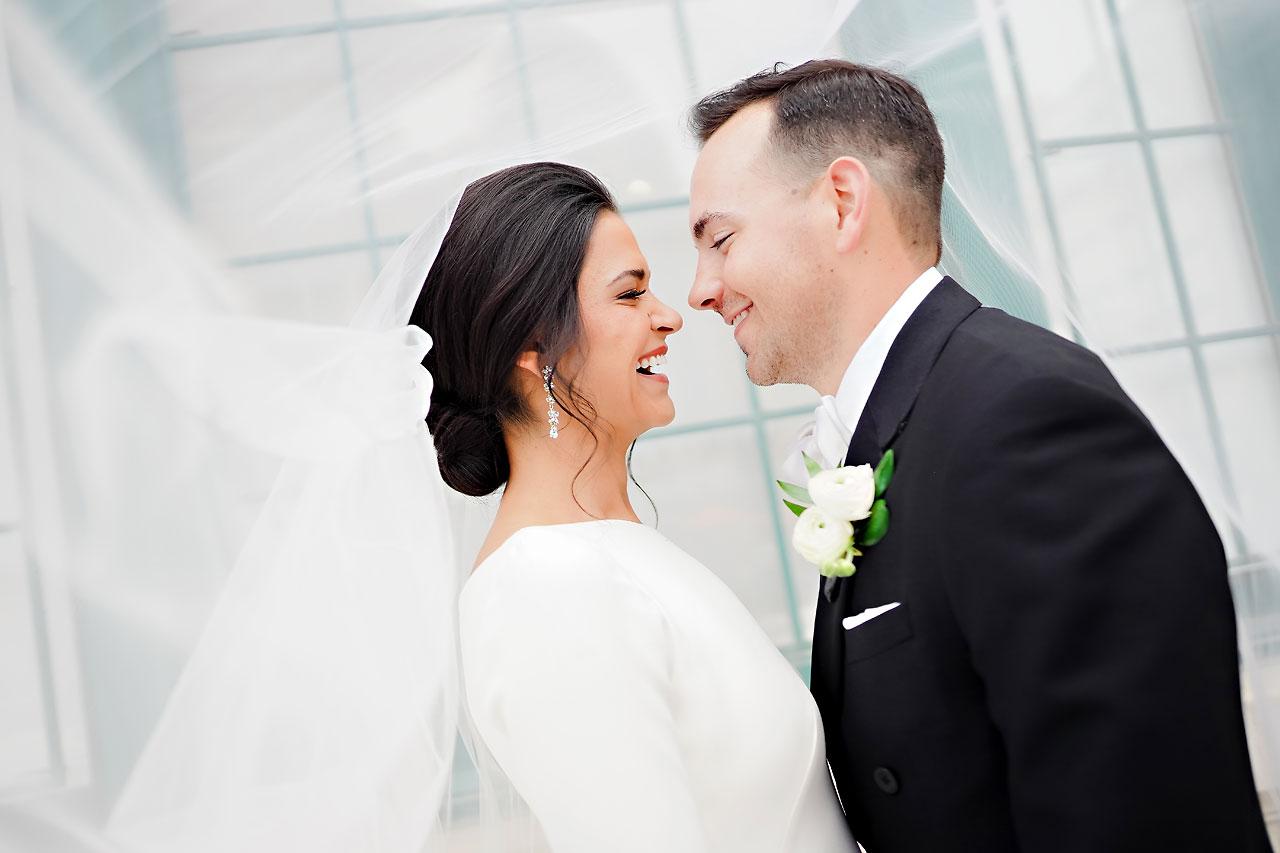 Kaitlin Collin Scottish Rite Indianapolis Wedding 057