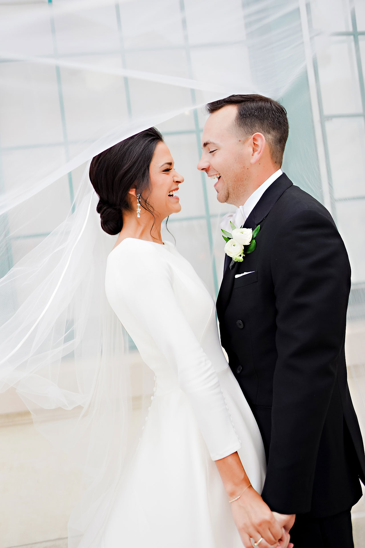 Kaitlin Collin Scottish Rite Indianapolis Wedding 059