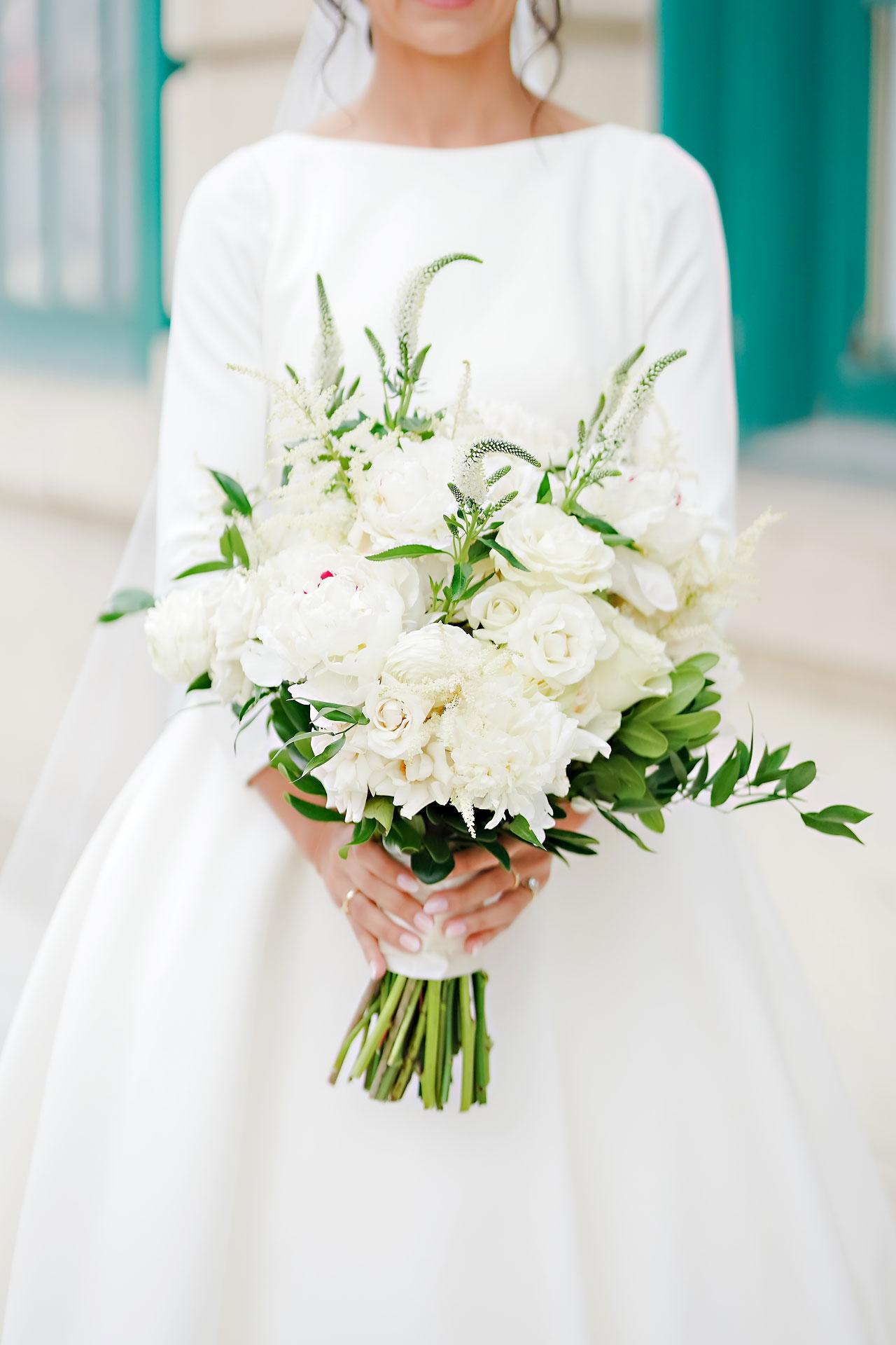 Kaitlin Collin Scottish Rite Indianapolis Wedding 060