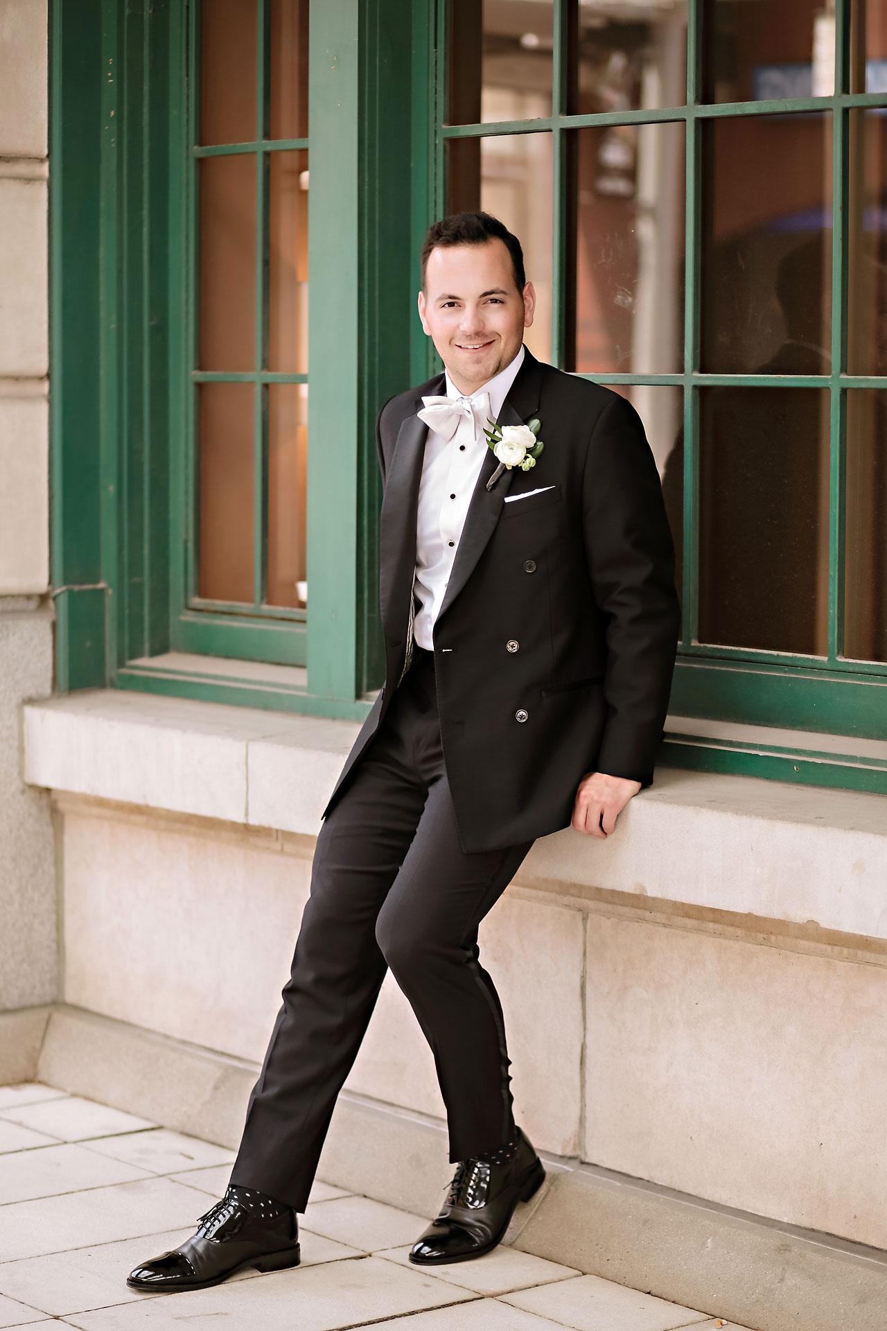 Kaitlin Collin Scottish Rite Indianapolis Wedding 063