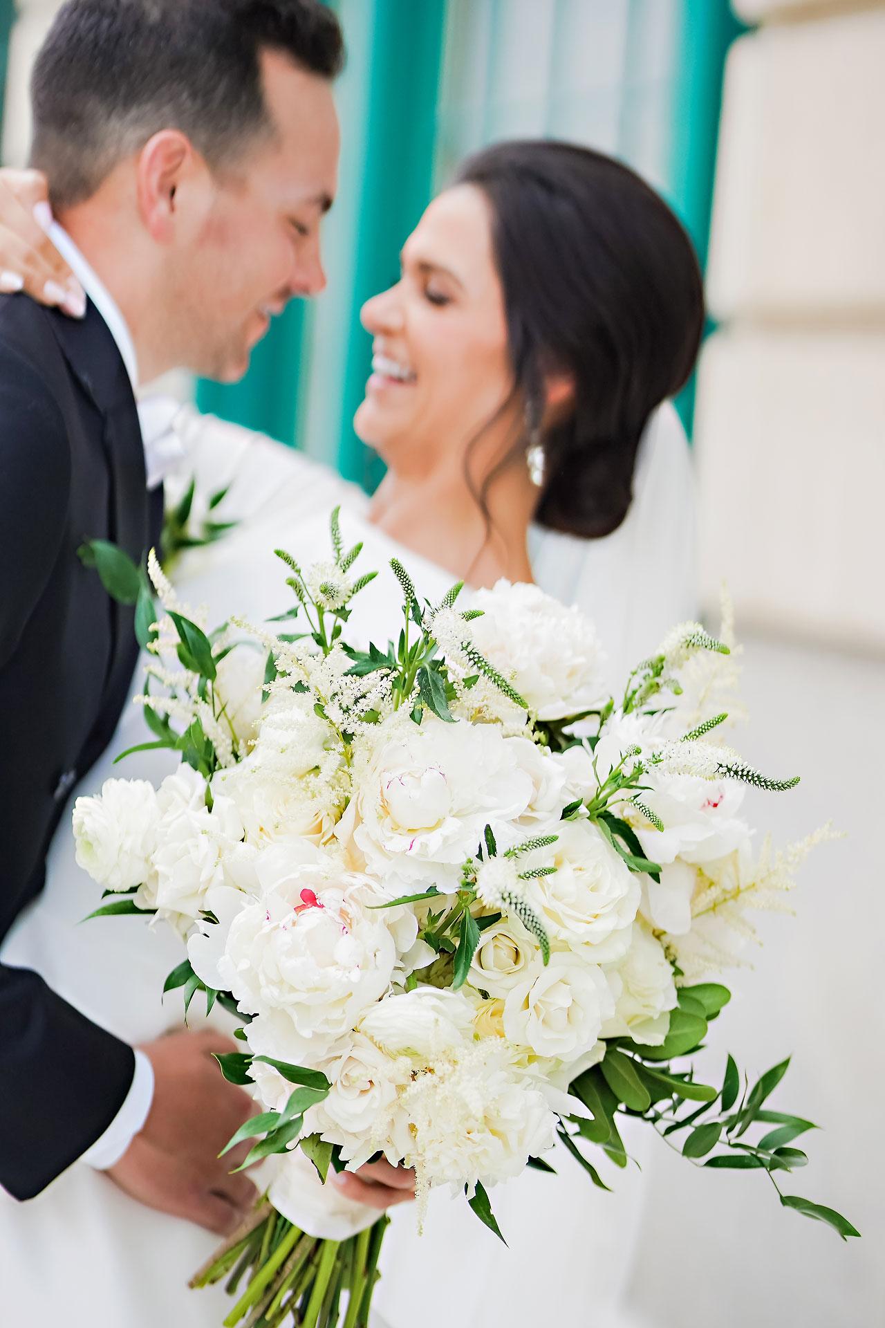 Kaitlin Collin Scottish Rite Indianapolis Wedding 064