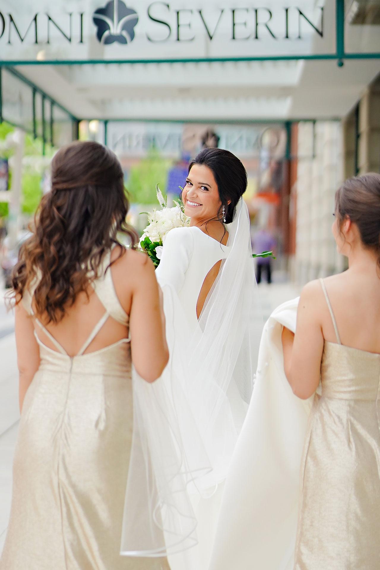 Kaitlin Collin Scottish Rite Indianapolis Wedding 070