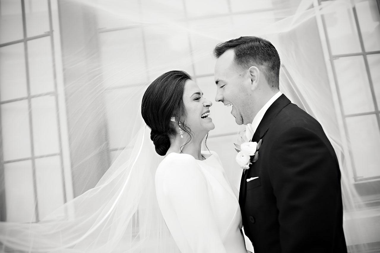 Kaitlin Collin Scottish Rite Indianapolis Wedding 075