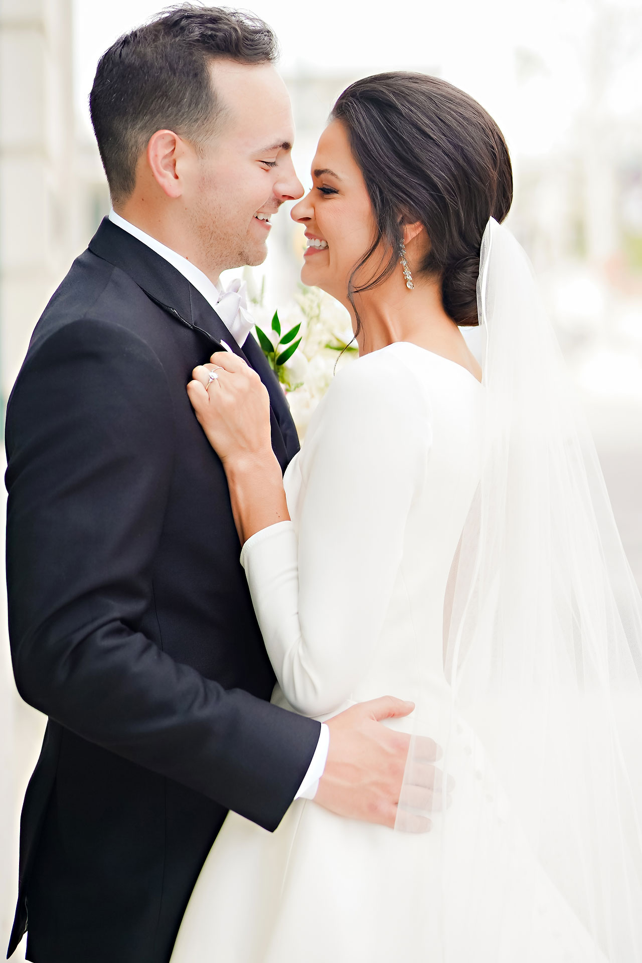 Kaitlin Collin Scottish Rite Indianapolis Wedding 086