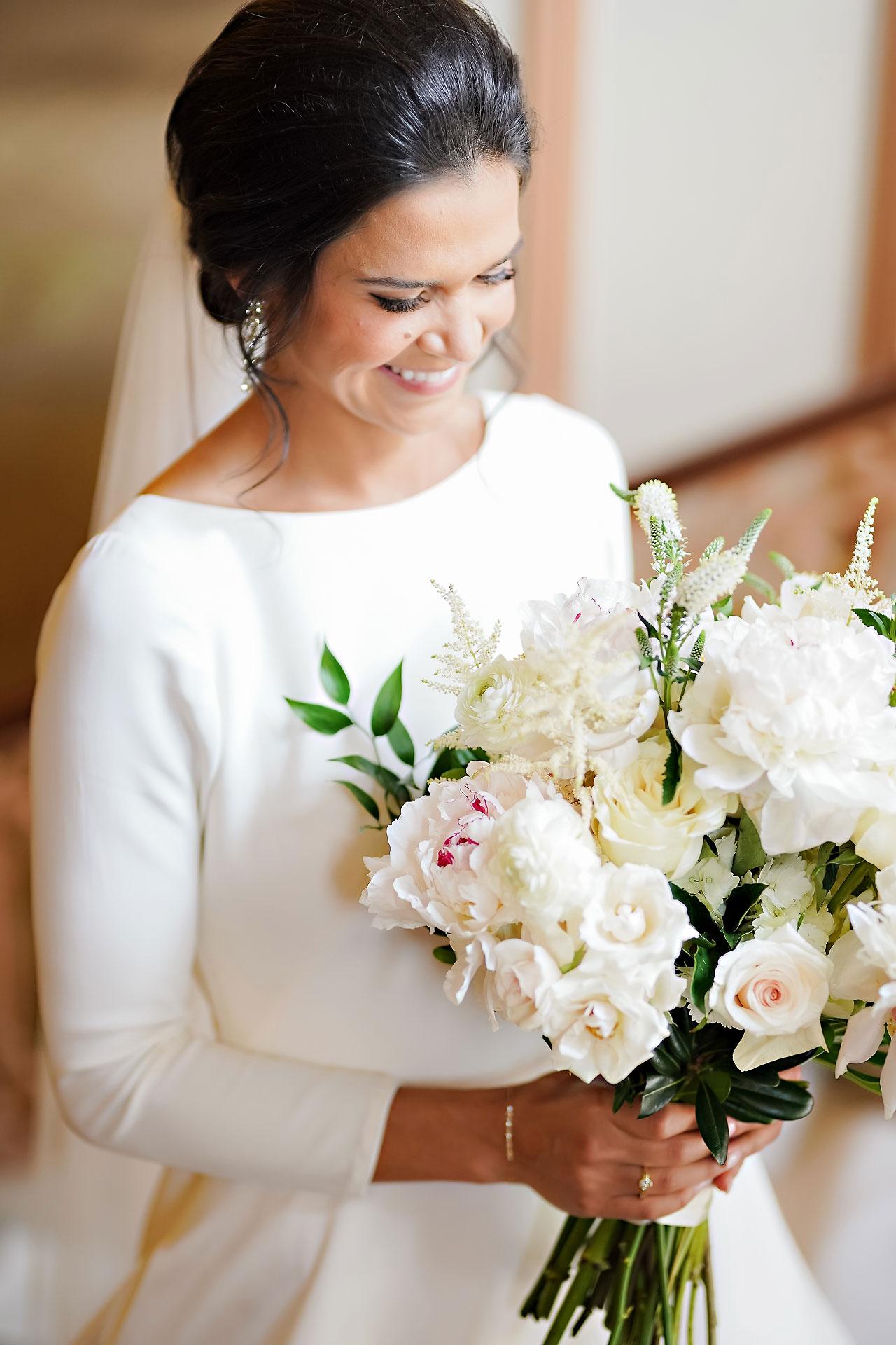 Kaitlin Collin Scottish Rite Indianapolis Wedding 092