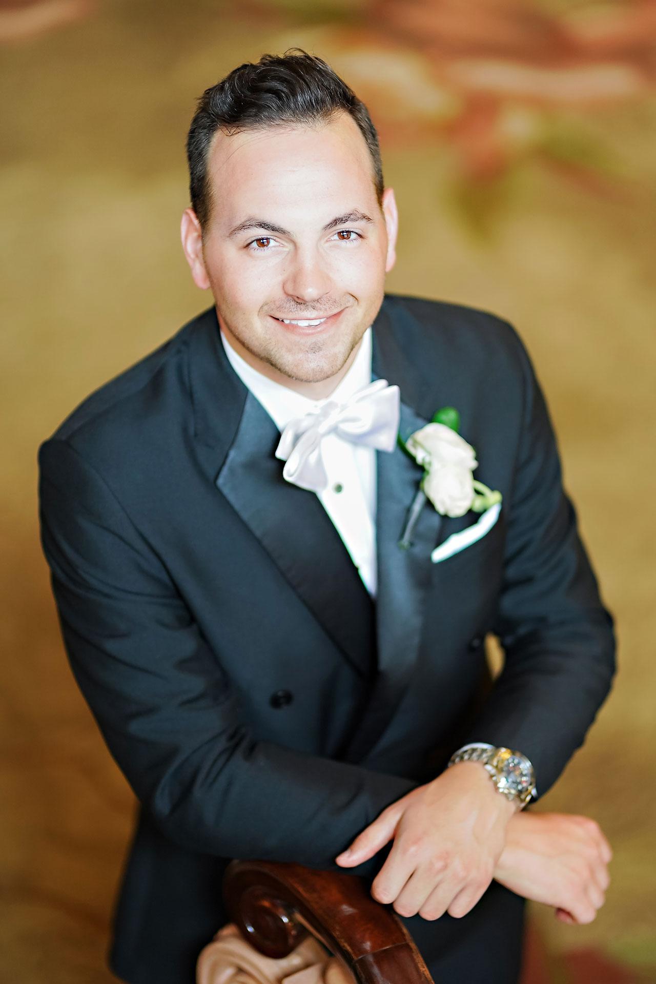 Kaitlin Collin Scottish Rite Indianapolis Wedding 096