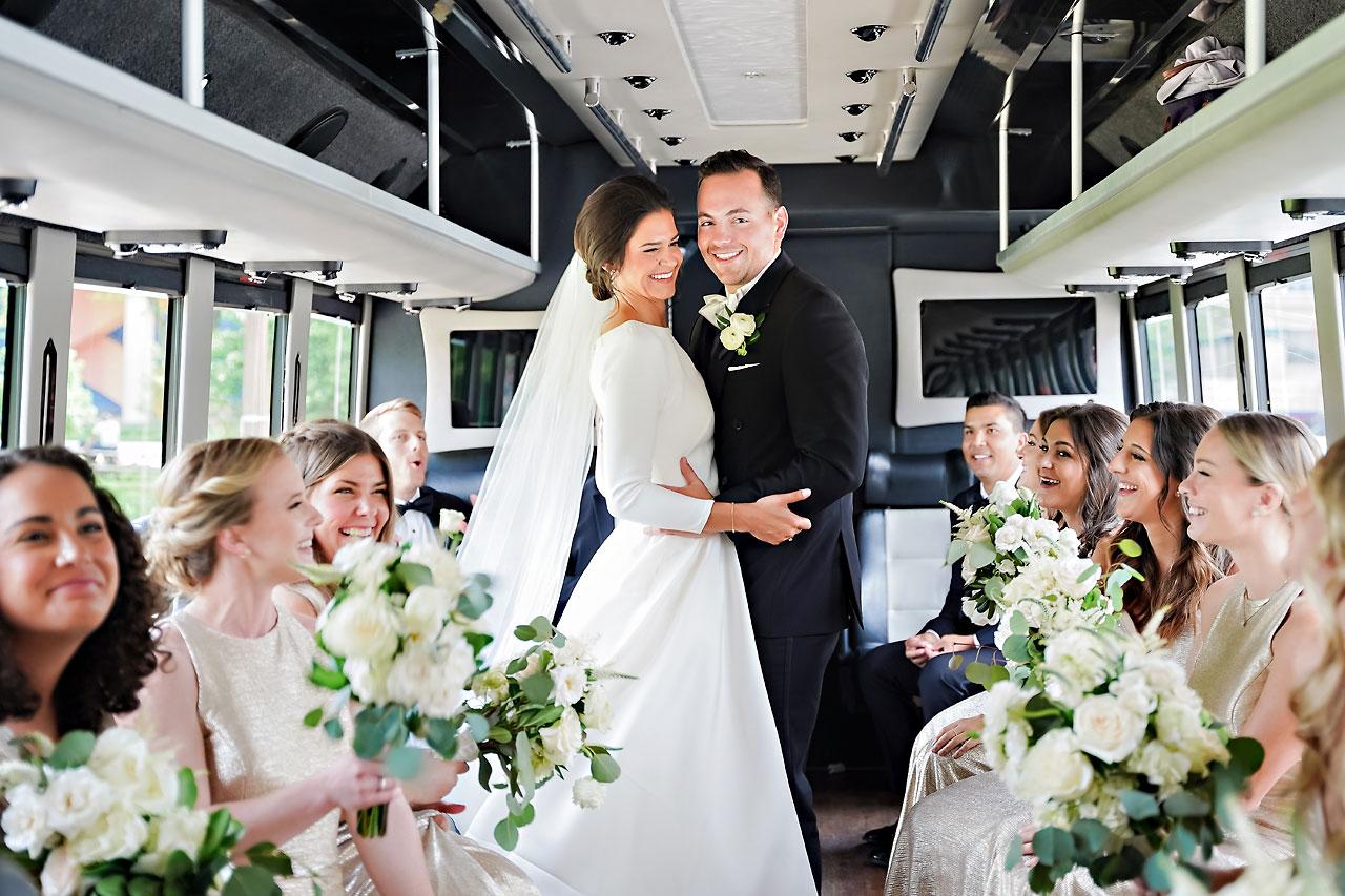 Kaitlin Collin Scottish Rite Indianapolis Wedding 099