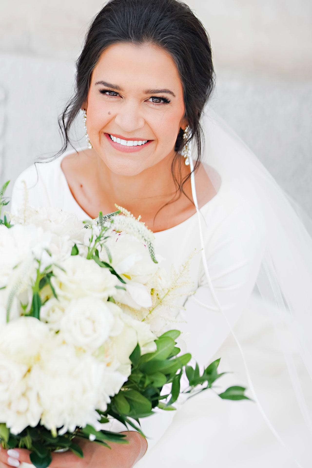 Kaitlin Collin Scottish Rite Indianapolis Wedding 105