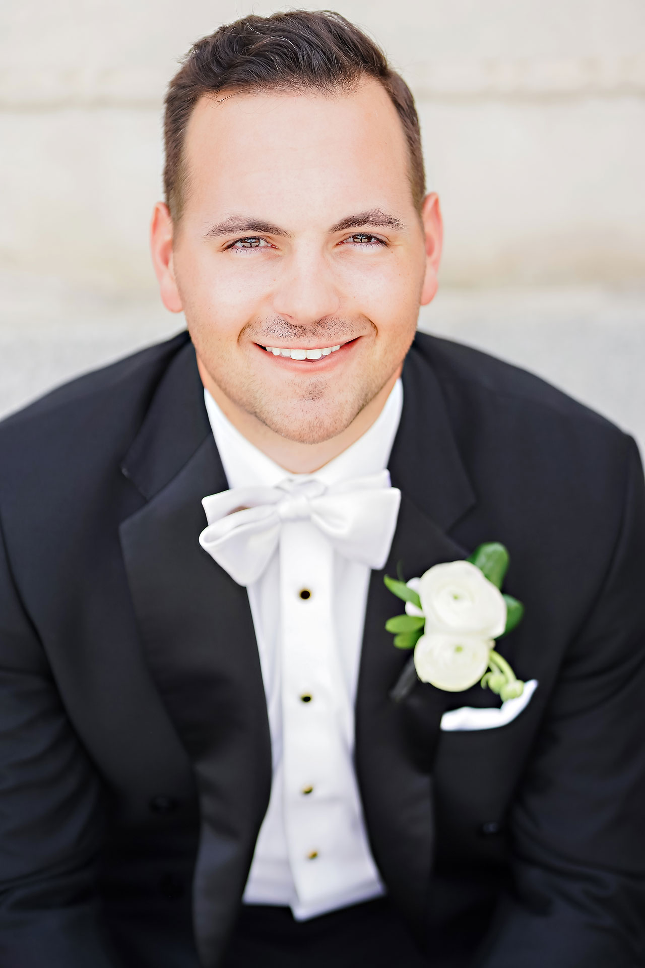 Kaitlin Collin Scottish Rite Indianapolis Wedding 118