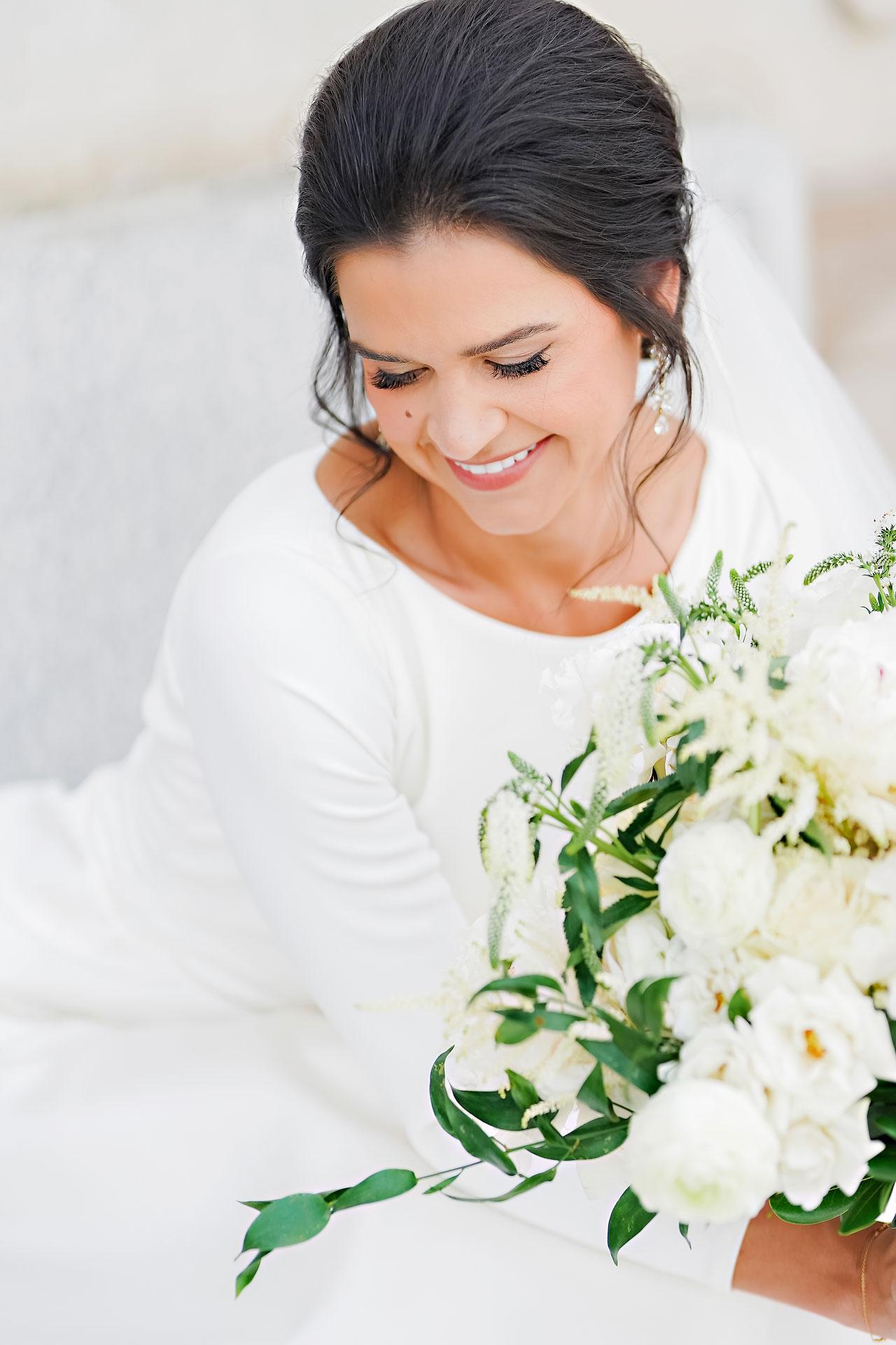 Kaitlin Collin Scottish Rite Indianapolis Wedding 130