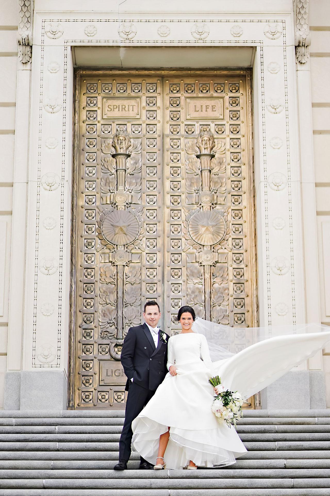 Kaitlin Collin Scottish Rite Indianapolis Wedding 146
