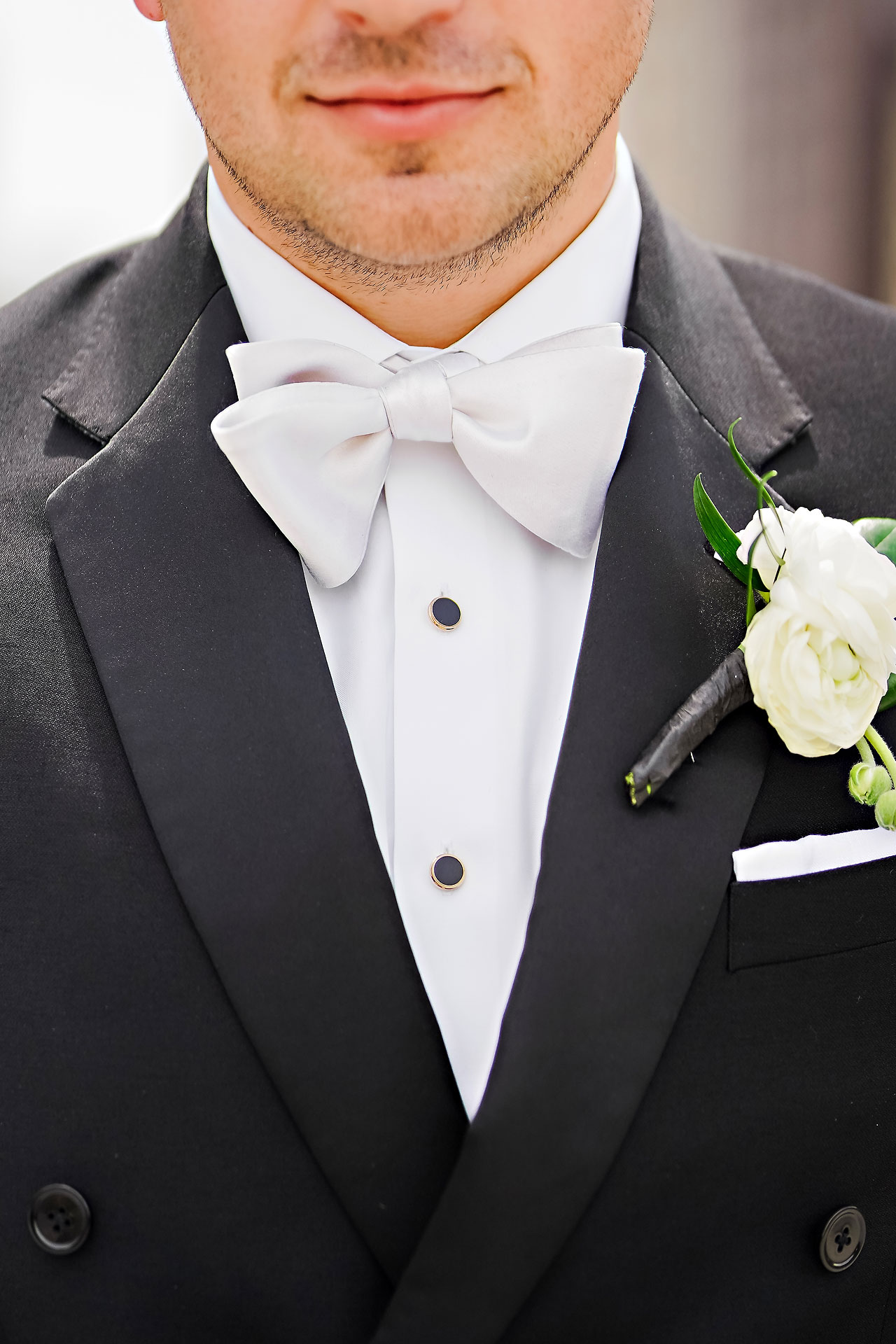 Kaitlin Collin Scottish Rite Indianapolis Wedding 157