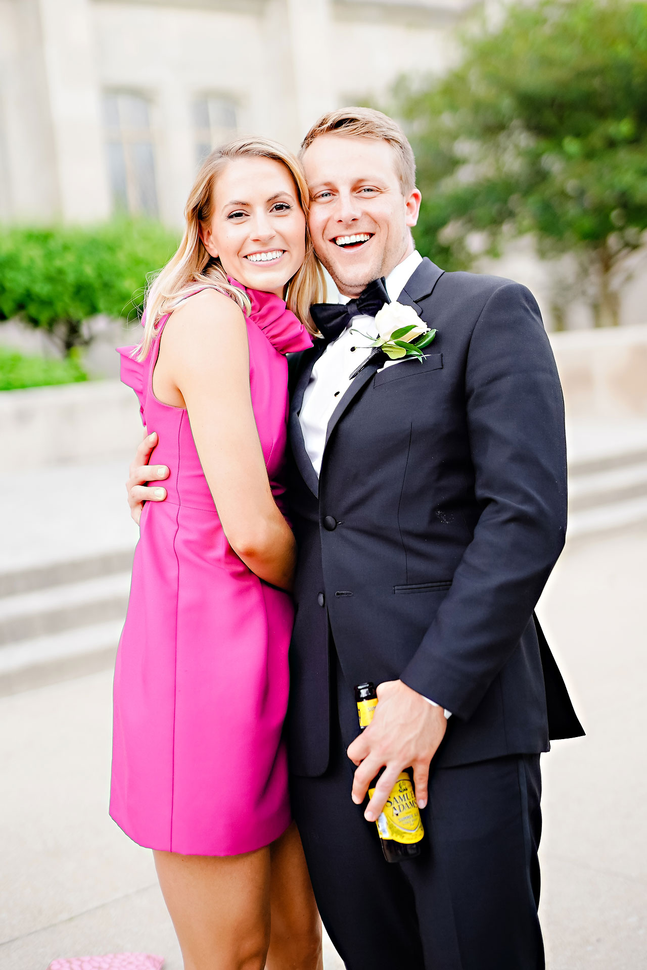 Kaitlin Collin Scottish Rite Indianapolis Wedding 210