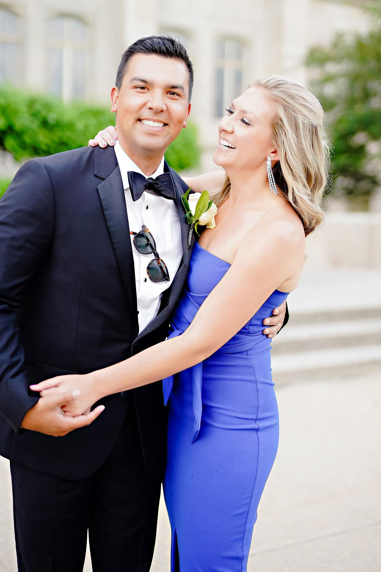 Kaitlin Collin Scottish Rite Indianapolis Wedding 212