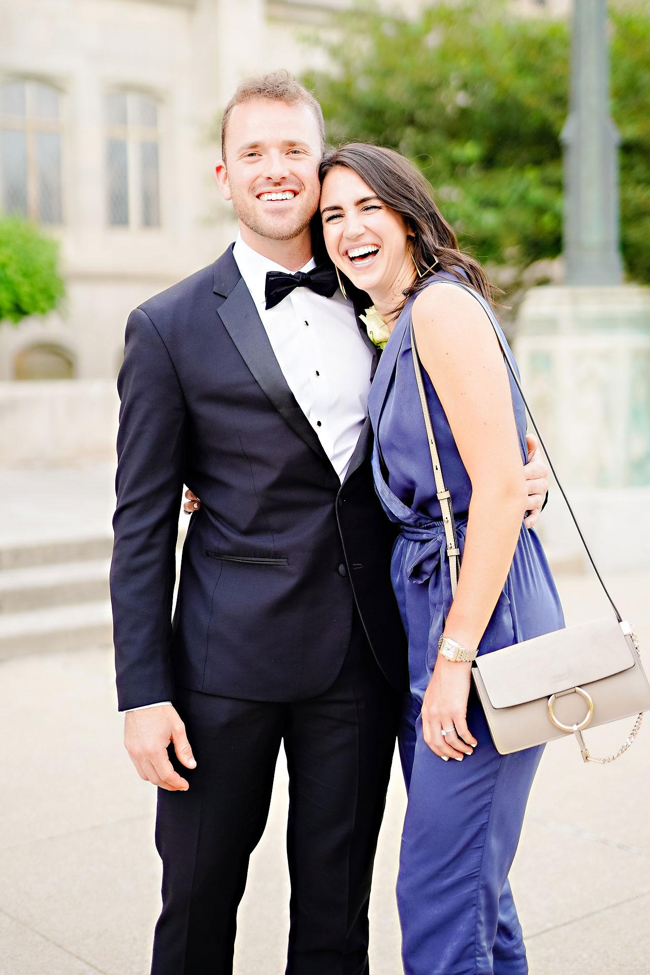 Kaitlin Collin Scottish Rite Indianapolis Wedding 222