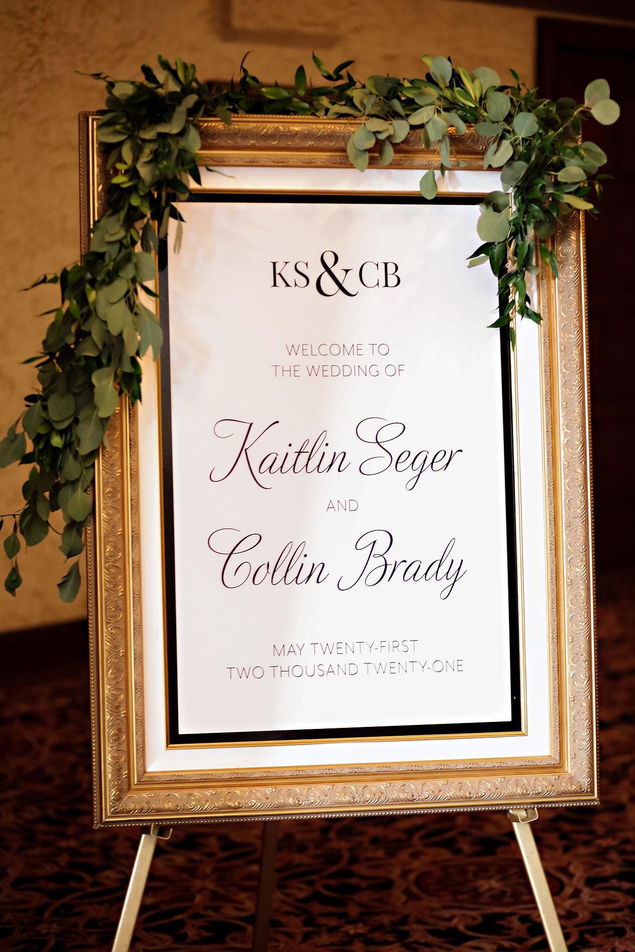Kaitlin Collin Scottish Rite Indianapolis Wedding 245
