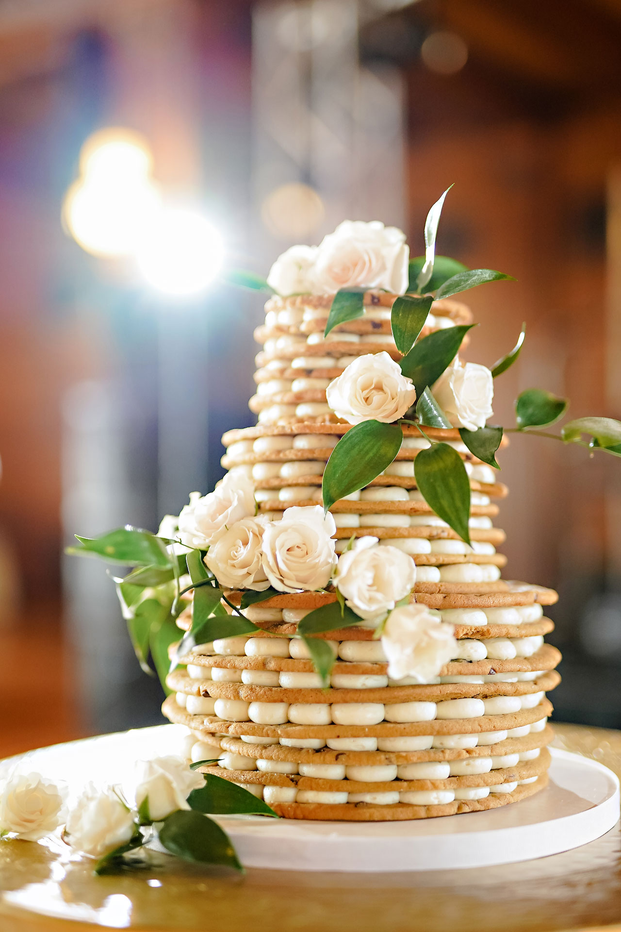 Kaitlin Collin Scottish Rite Indianapolis Wedding 256