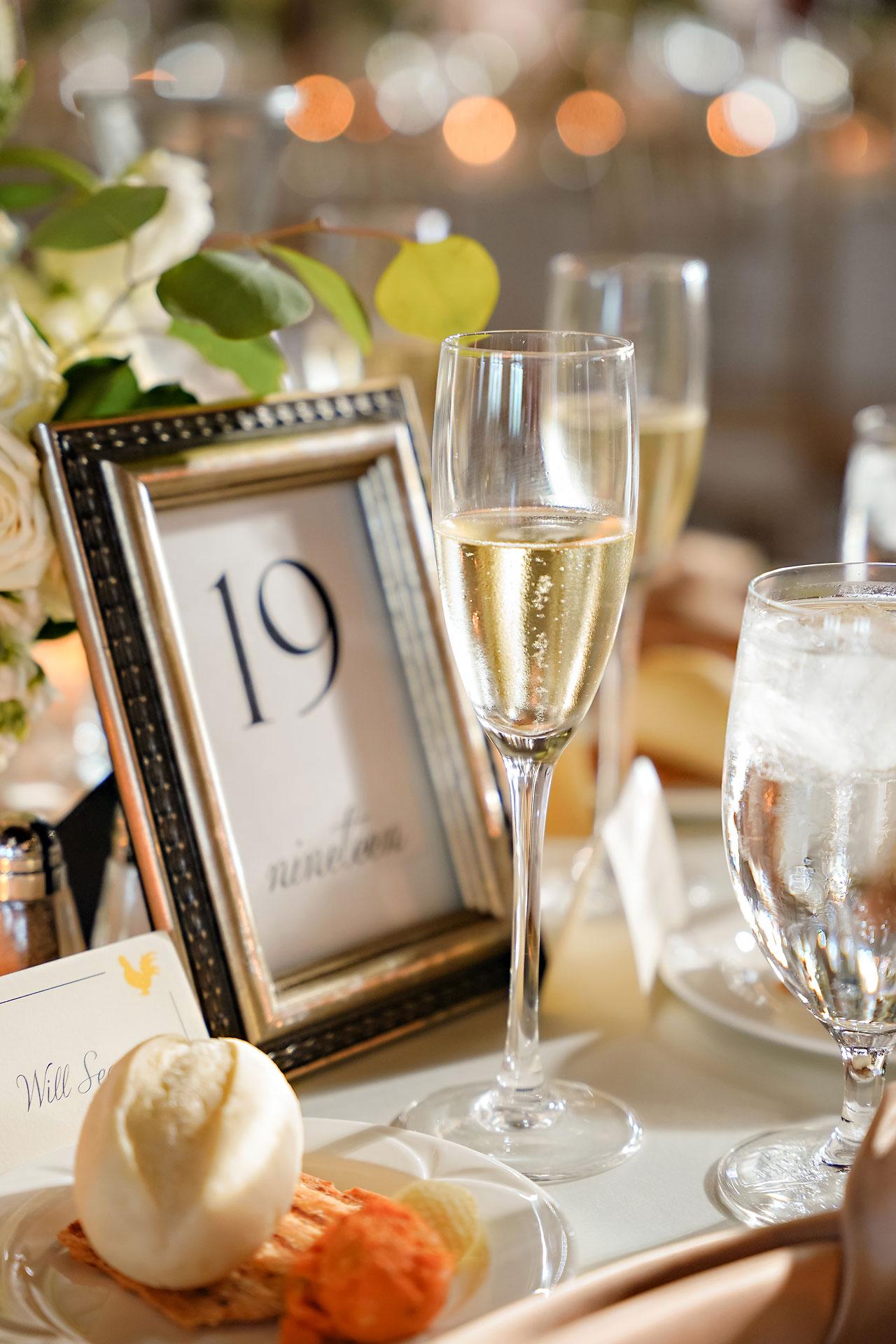 Kaitlin Collin Scottish Rite Indianapolis Wedding 258