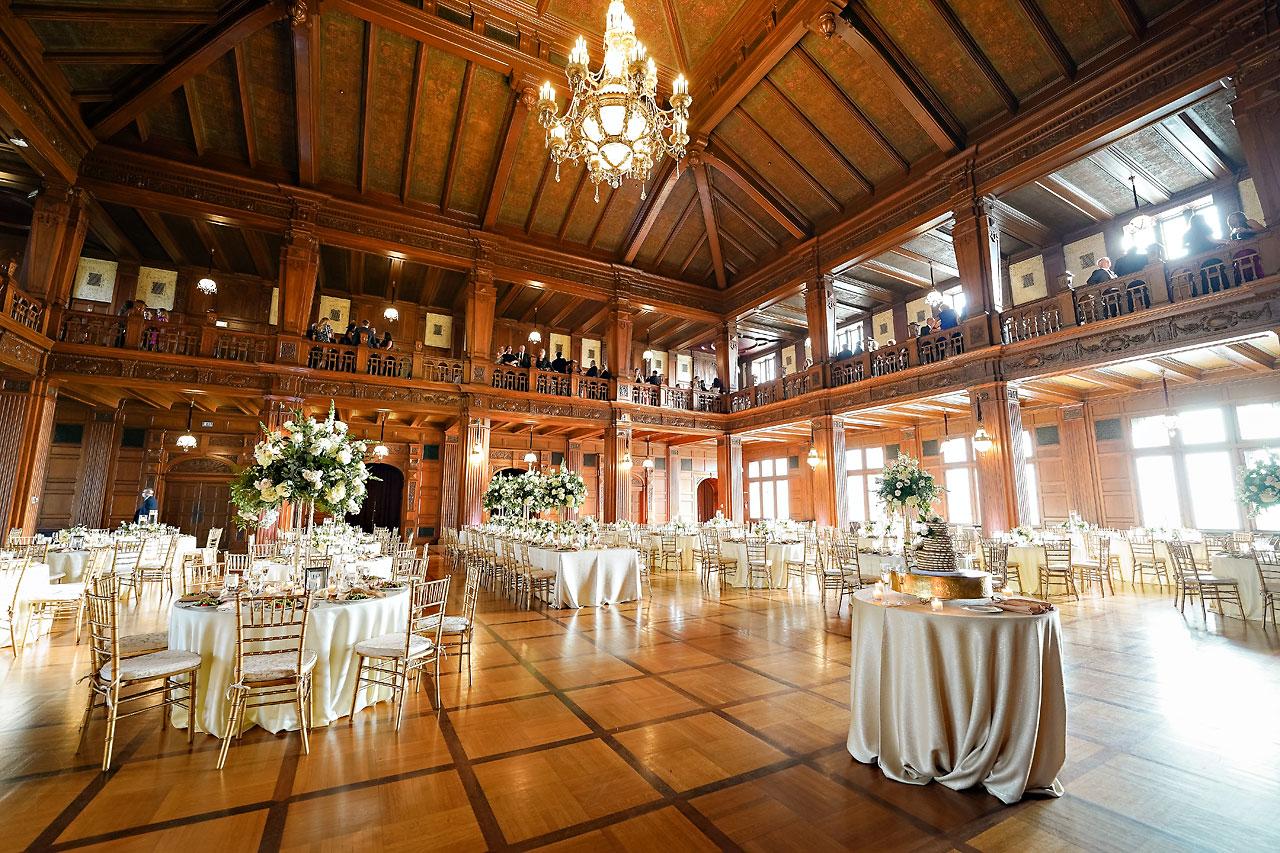 Kaitlin Collin Scottish Rite Indianapolis Wedding 271