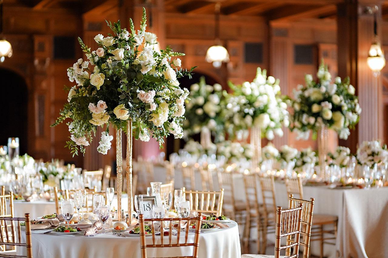 Kaitlin Collin Scottish Rite Indianapolis Wedding 272