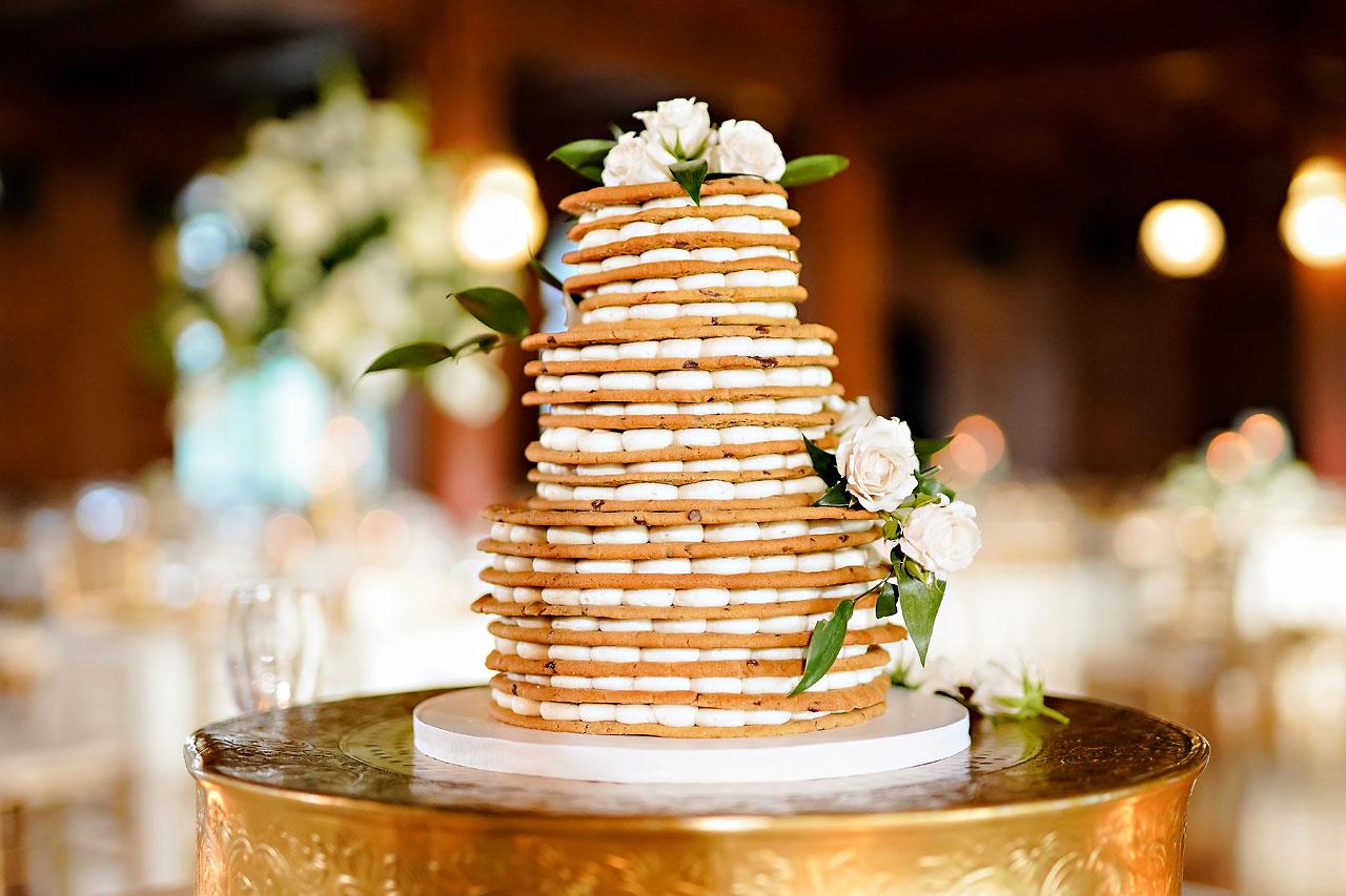 Kaitlin Collin Scottish Rite Indianapolis Wedding 273