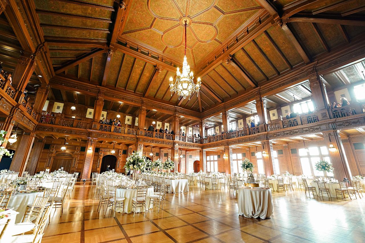 Kaitlin Collin Scottish Rite Indianapolis Wedding 275