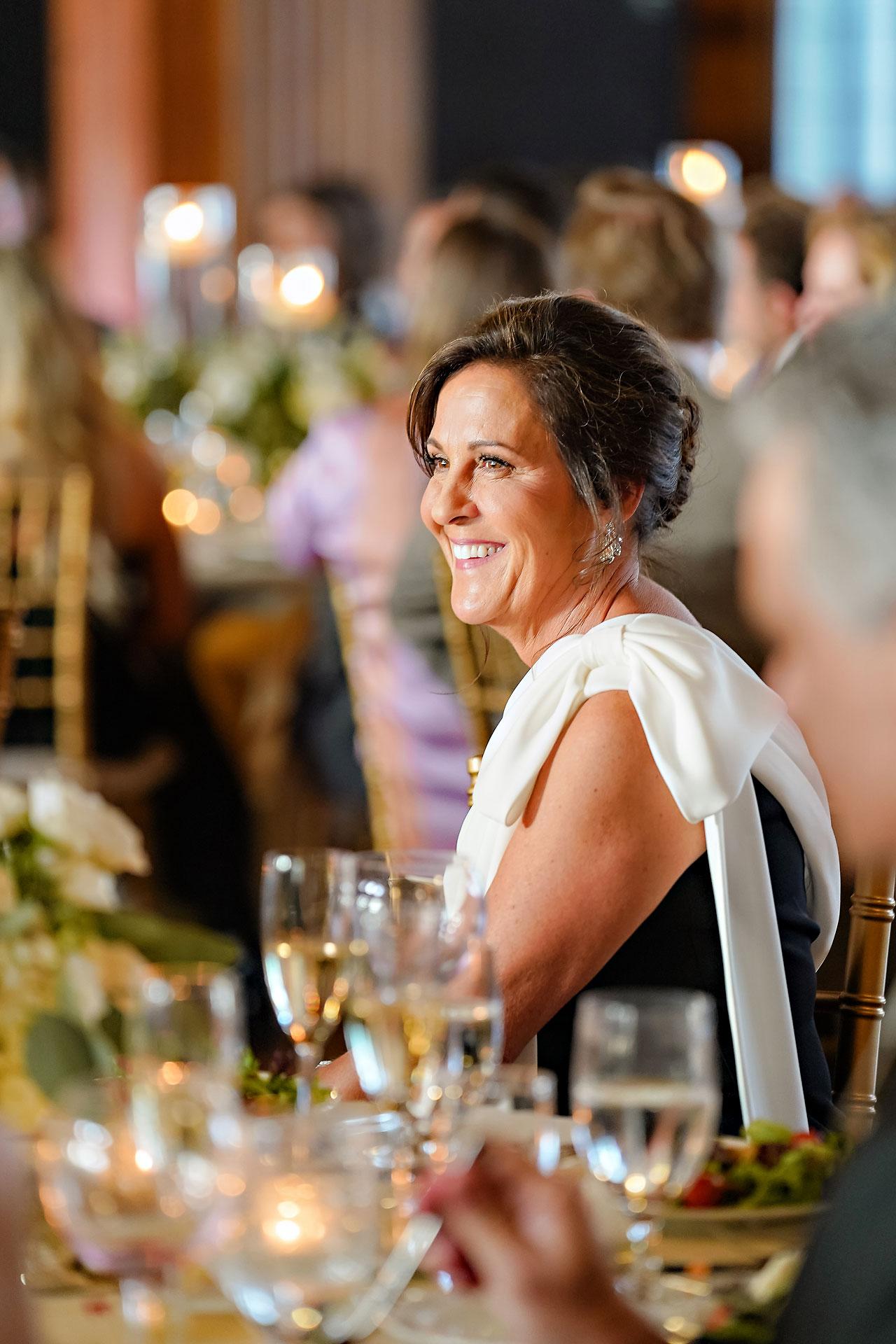Kaitlin Collin Scottish Rite Indianapolis Wedding 300
