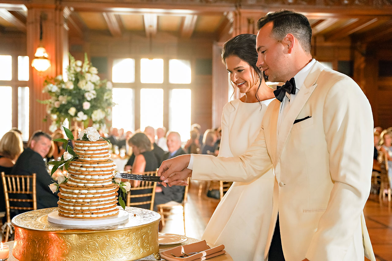 Kaitlin Collin Scottish Rite Indianapolis Wedding 302