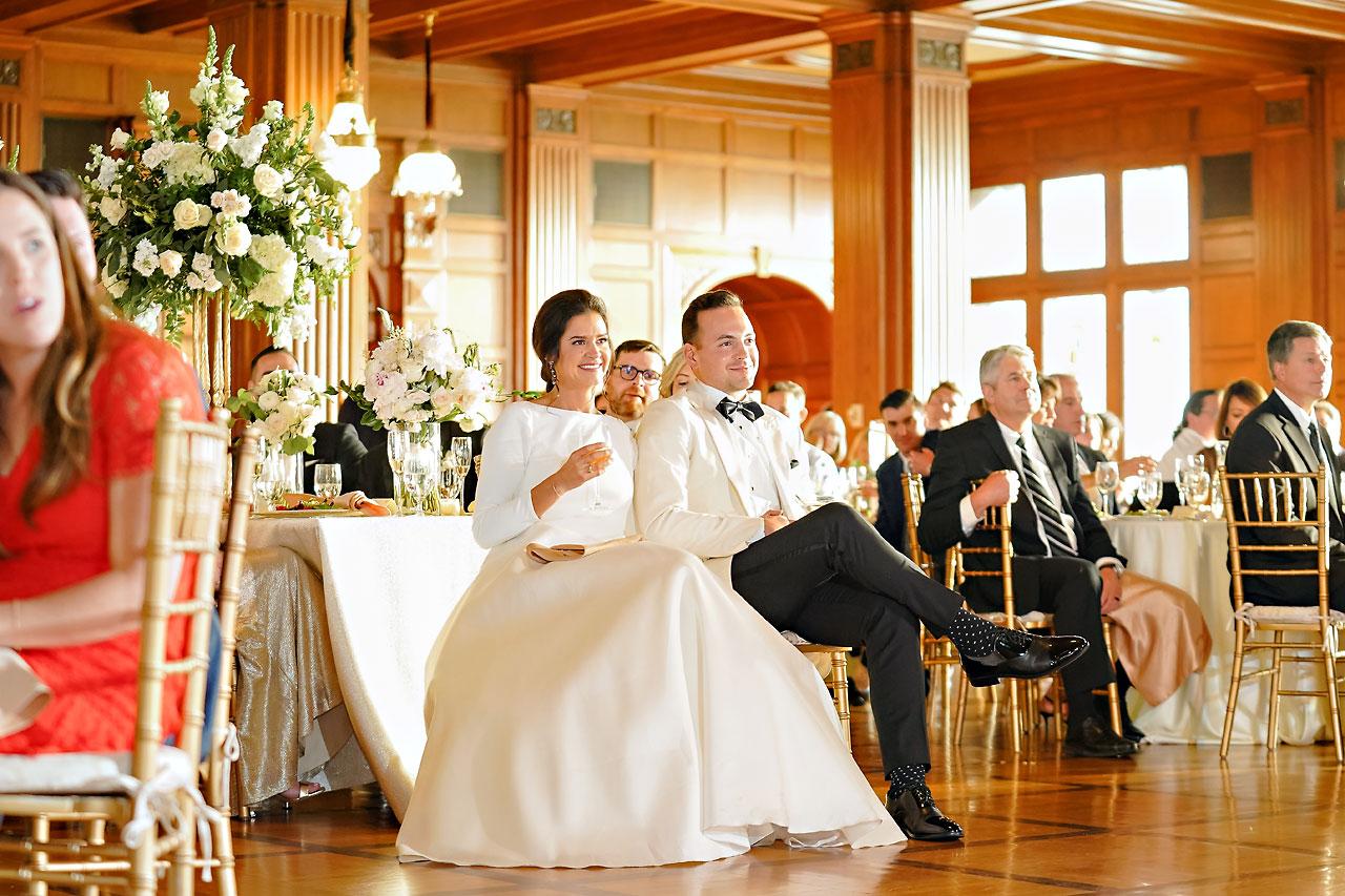Kaitlin Collin Scottish Rite Indianapolis Wedding 304