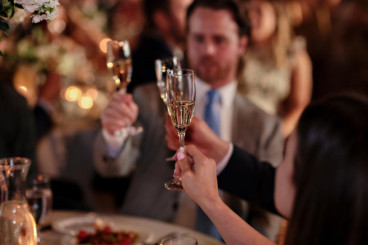 Kaitlin Collin Scottish Rite Indianapolis Wedding 307