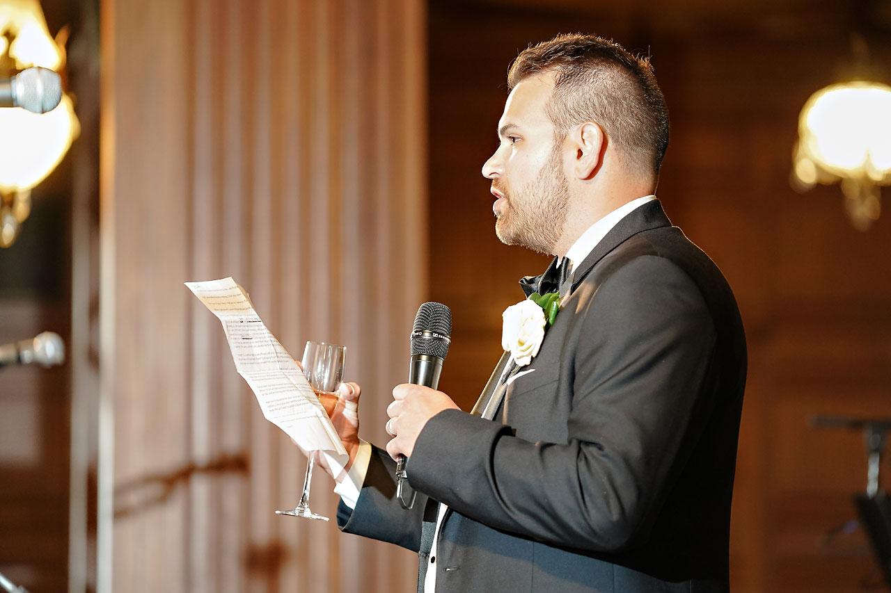 Kaitlin Collin Scottish Rite Indianapolis Wedding 308