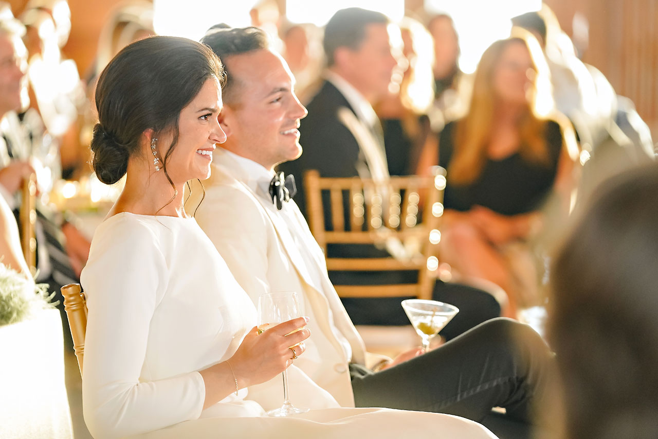 Kaitlin Collin Scottish Rite Indianapolis Wedding 309