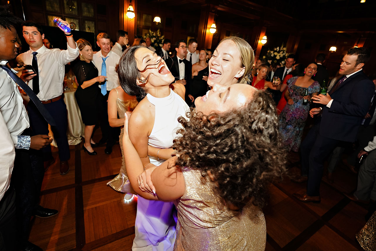Kaitlin Collin Scottish Rite Indianapolis Wedding 339