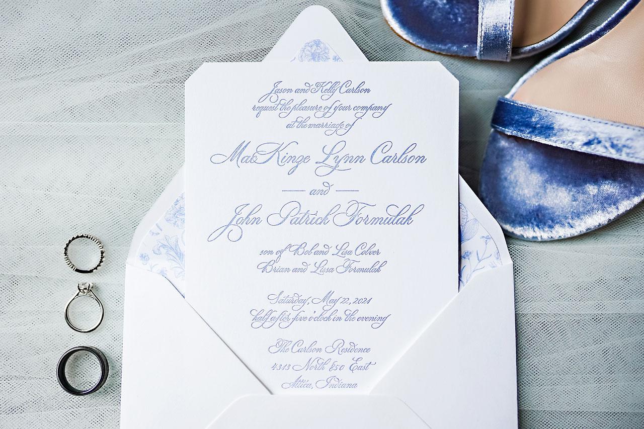MacKinze John Lafayette Indiana Purdue Wedding 009