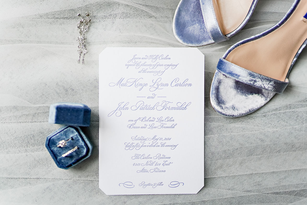 MacKinze John Lafayette Indiana Purdue Wedding 011