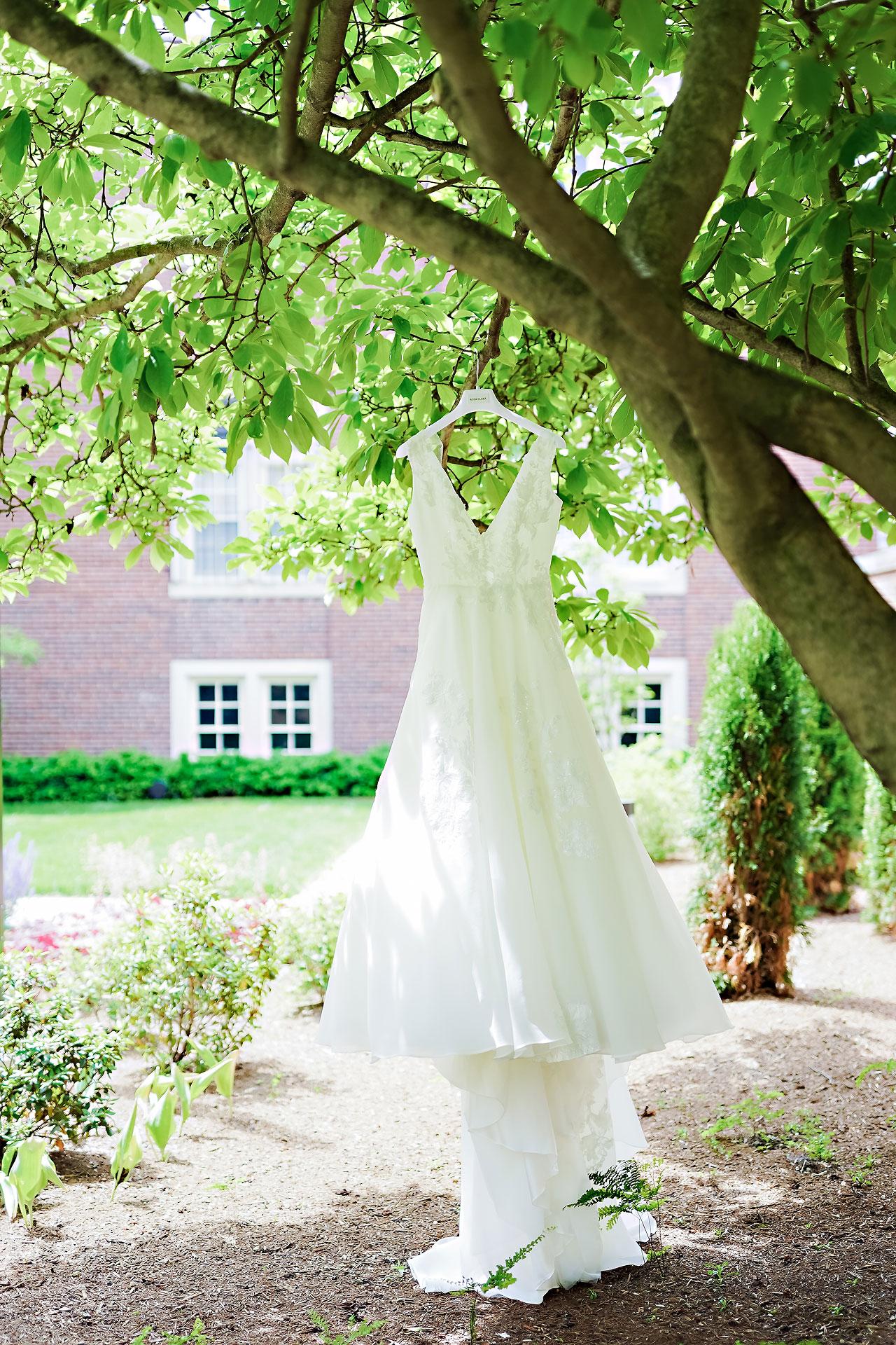 MacKinze John Lafayette Indiana Purdue Wedding 013