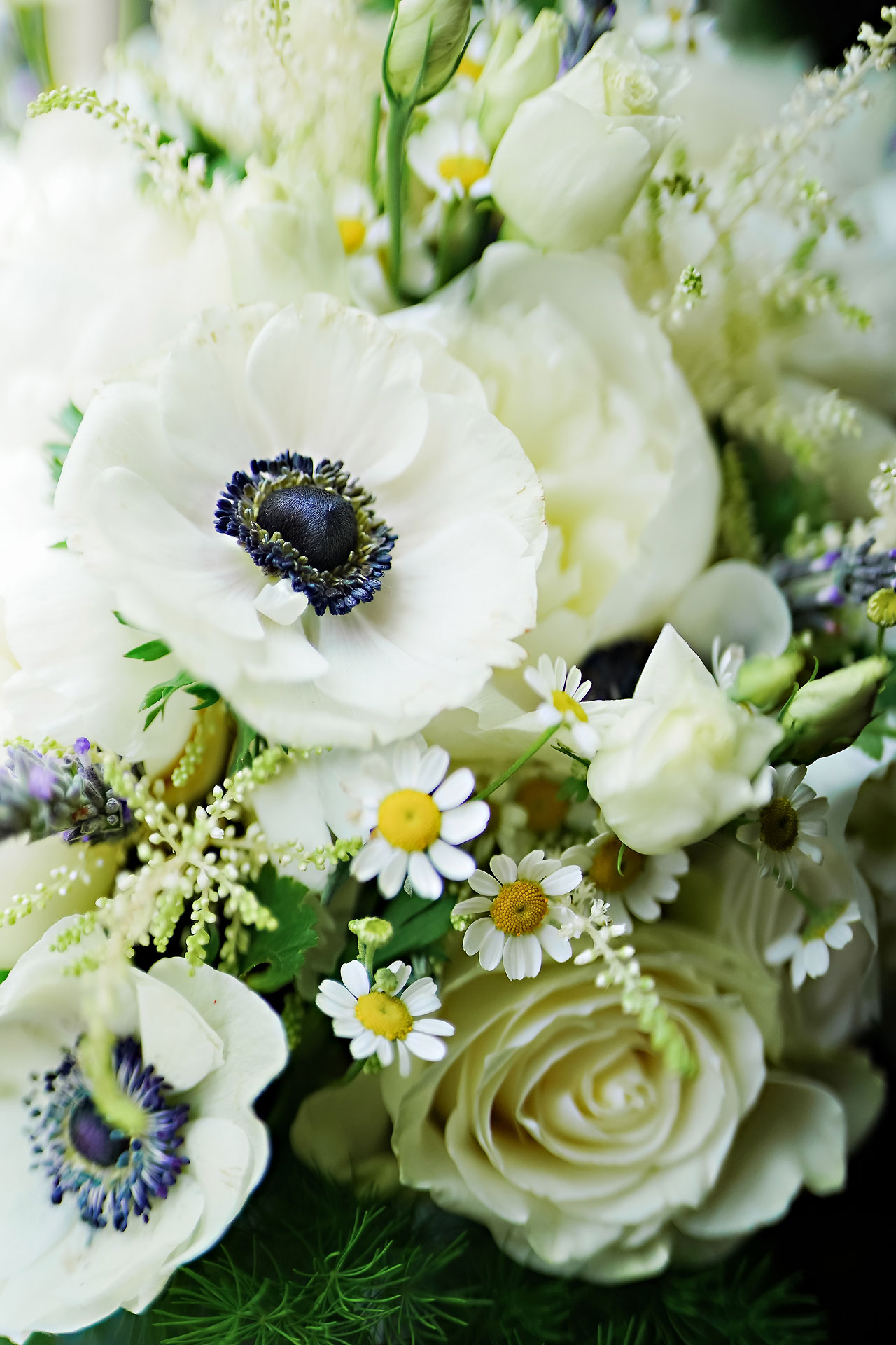 MacKinze John Lafayette Indiana Purdue Wedding 014
