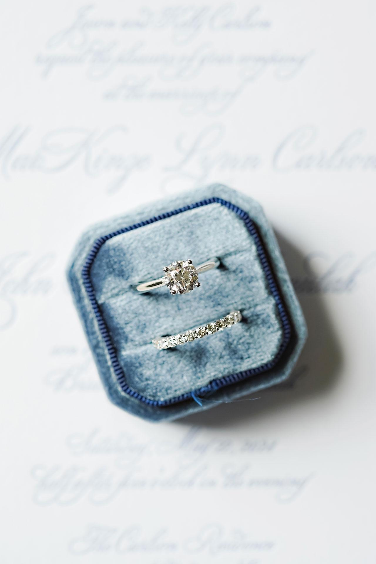 MacKinze John Lafayette Indiana Purdue Wedding 021