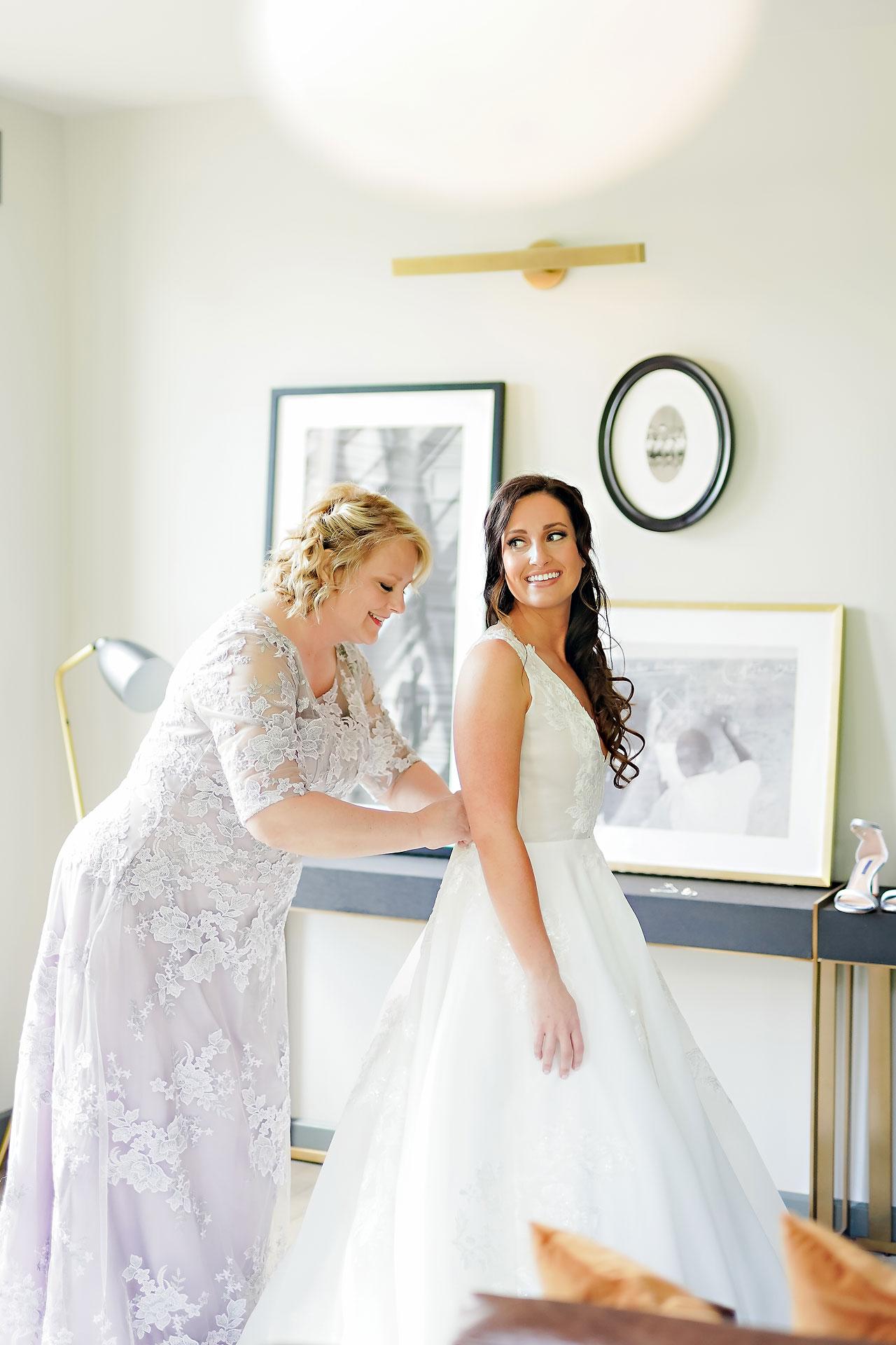 MacKinze John Lafayette Indiana Purdue Wedding 029